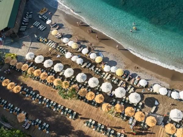 Отдых в Турции летом-2021 не подешевеет, – туроператор