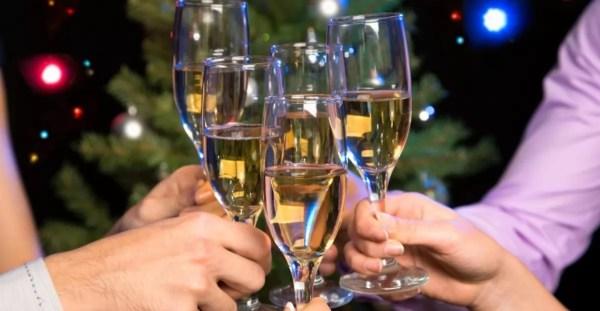 Купить водки, пива и вина можно будет больше: как ...