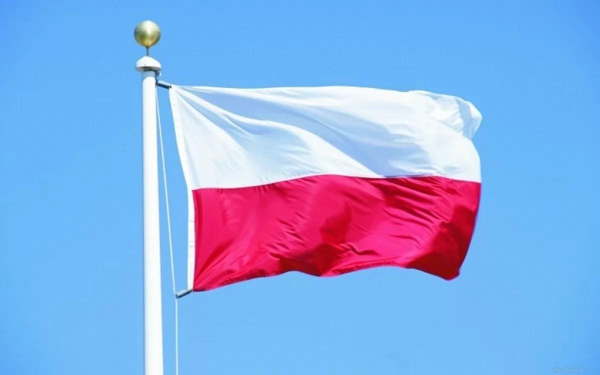 В Польше отменяют популярные среди туристов новогодние ...