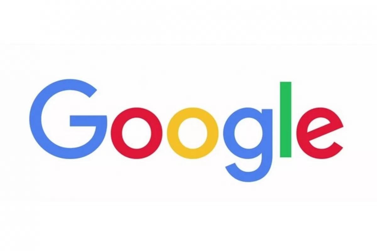 На Google за создание противозаконной монополии подали в ...