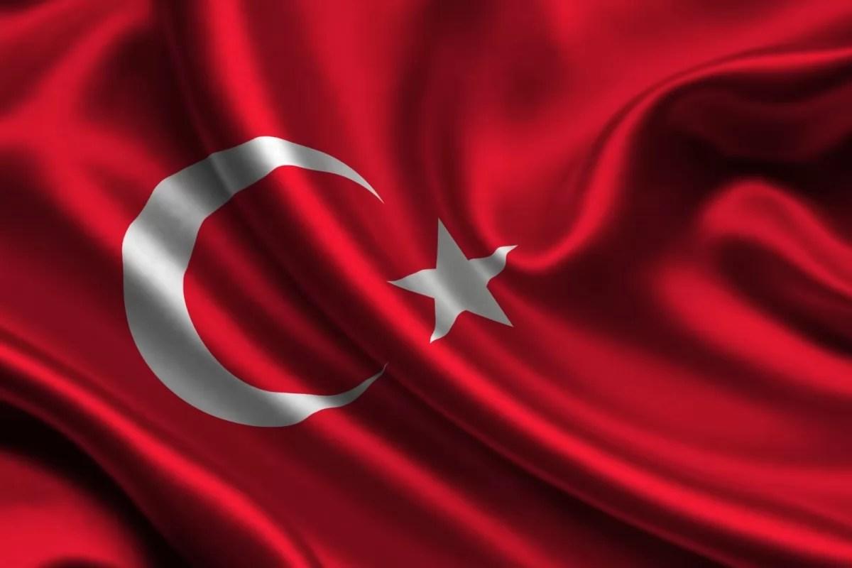 В Турции убили украинку - подробности