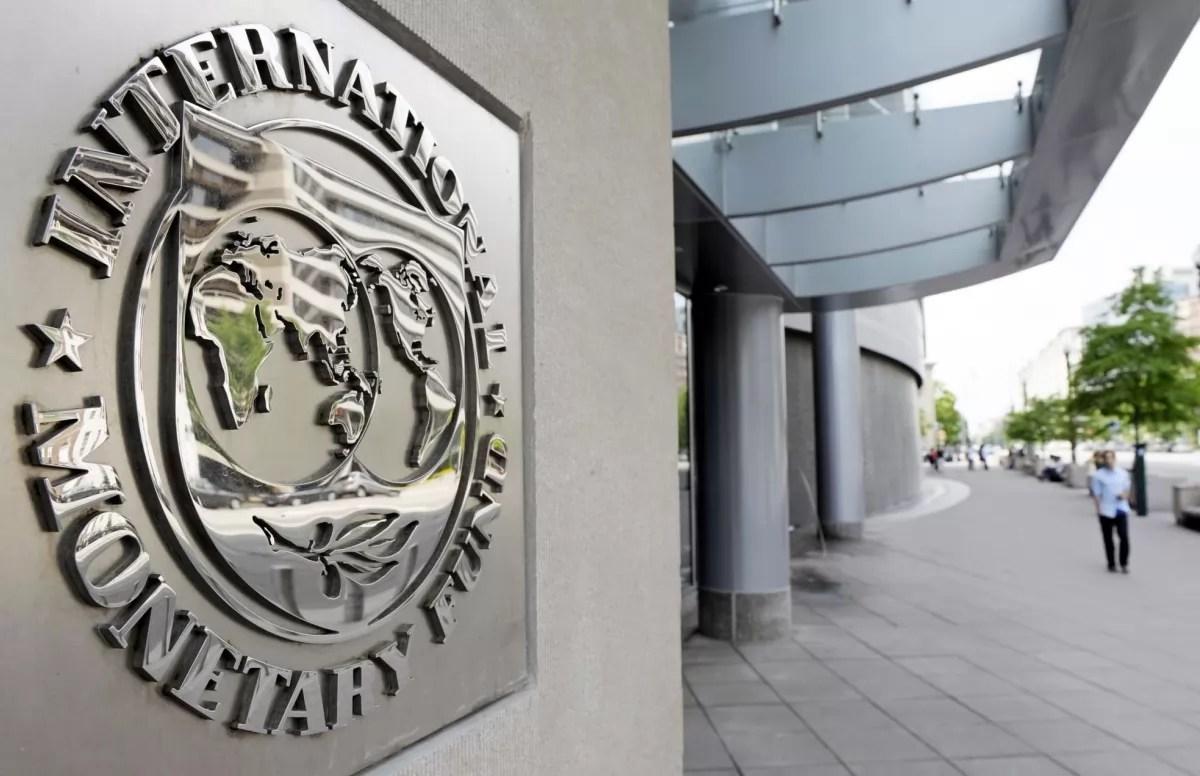 Миссия МВФ возобновил переговоры с Украиной в формате stand-by