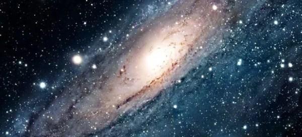 Телескоп Хаббл передал на Землю снимки необычной ...