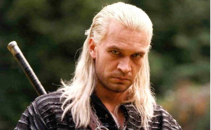 The Witcher Netflix Season 1 Release Date [3 Spicy News]⚡