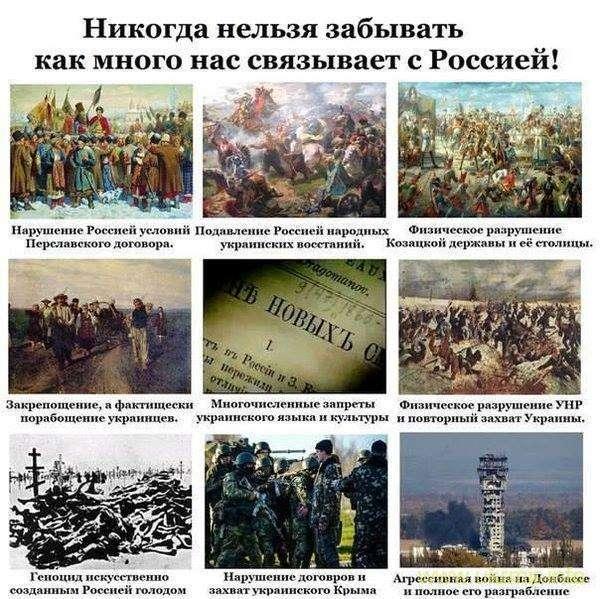 Зараз відбувається двадцять друга російсько-українська війна
