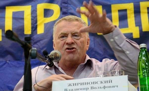 ГПУ оголосила підозру і надіслала повістки 18 соратникам Путіна