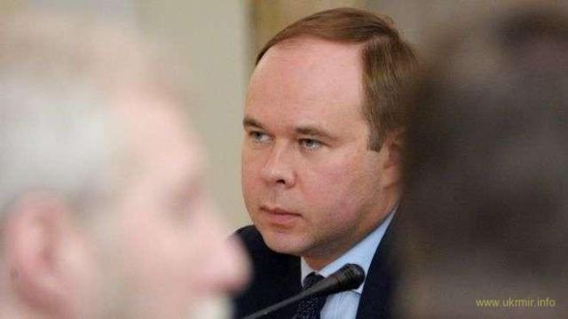 Новый глава АП Путина разрабатывал «устройство по управлению коллективным сознанием» – BBC