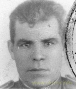 Из протокола допроса сотрудника НКВД или расстрел как высшая мера социалистической справедливости