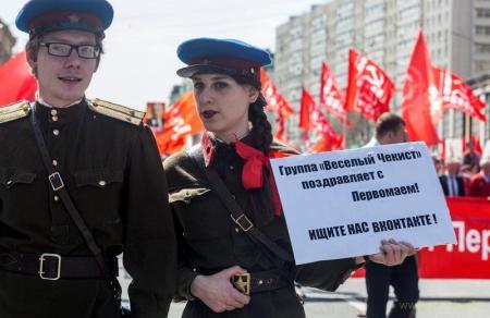 Как в НКВД пытали женщин