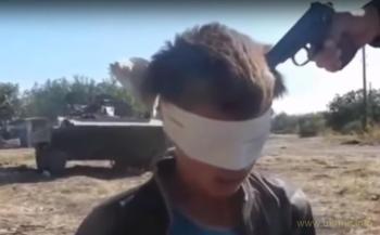 Наемник из РФ Морозов рассказал, как пытала людей банда Козицына