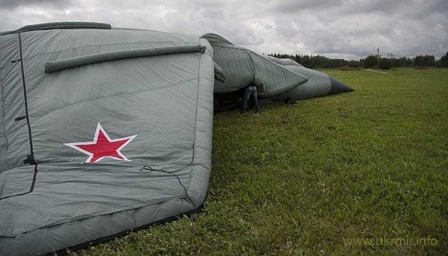 Бракоделы, заберите ваши танки-корыта и самолеты-гробы