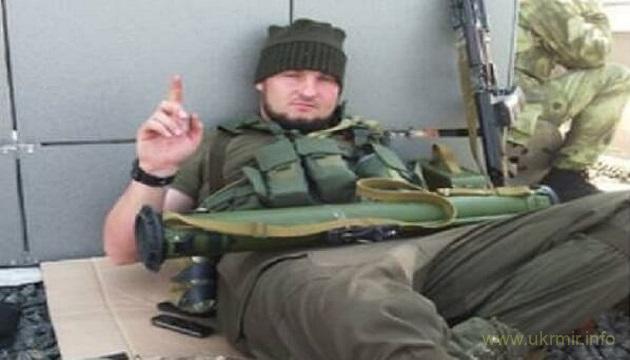 Почему воины Кадырова так быстро исчезли из Донбасса
