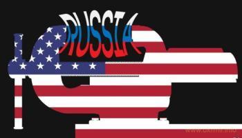 Конгресс США одобрил поправку о санкциях против госдолга РФ