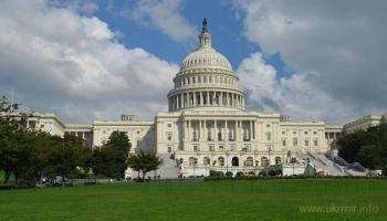 Конгресс США предлагает увеличить помощь Украине еще на $75 млн