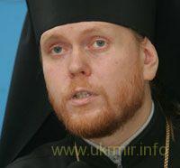 Як Лавра дісталася Московському патріархату