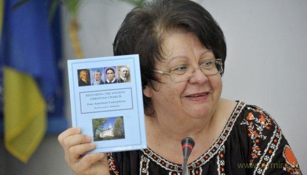 Религиовед: Отказ отпевать ребенка - на совести всей упц московского патриархата