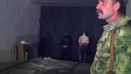 Волонтер розповіла про звірячі тортури в полоні
