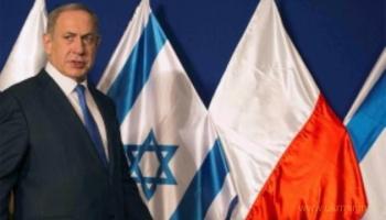 Президент Польши подписал закон, возмутивший Израиль