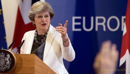 Это — ультиматум: Великобритания дала рашке 36 часов для ответа