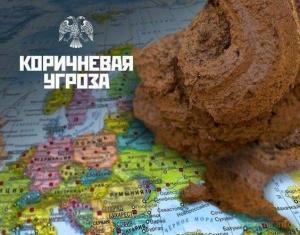 Россия нарушила Конвенцию о химическом оружии, – МИД Британии