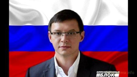 Пора отлавливать московских вшей