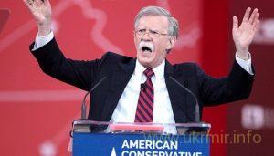 Новый советник Трампа - худший кошмар для России