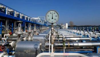 Франция, Испания и Португалия хотят строить газовую трубу из США