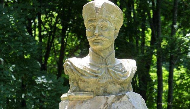 8 июля началась Конотопская битва: украинцы и кърымлы разгромили московитов