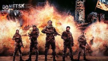 Фильм «Киборги» вошел в список претендентов на «Оскар»