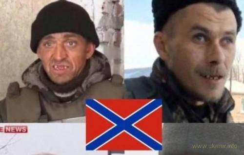 На Россию пришла ответка: зверье вернулось с Донбасса
