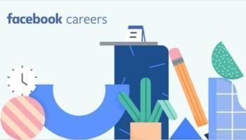 Facebook оголосив конкурс на посаду фахівця по Україні