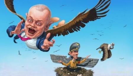 Киселев, геббельсовщина, пропагандоны, расеянский зомбоящик, рашаСМИ, свобода слова