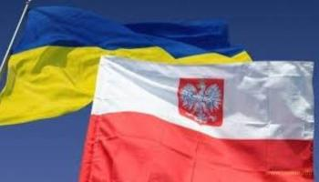 Польша жестко поставила на место Венгрию за шантаж Украины по интеграции в ЕС