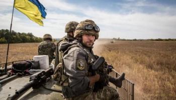 90-летняя украинка пожертвовала $10 тыс. украинской армии, чтобы победить в войне
