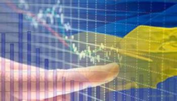 Украинская экономика восстанавливается: констатирует МВФ