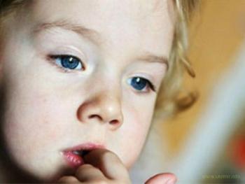 Как стать отвратительным родителем для ребёнка