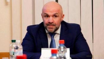 Соратник Тимошенко официально обвинен как заказчик убийства