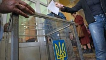 Москва готовила и готовит срыв выборов в Украине