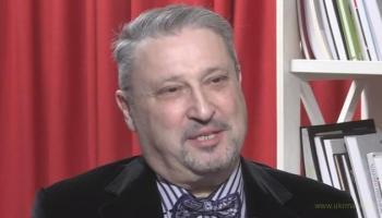 На россиян смотрят как на дикарей: Экс-представитель НАТО в РФ