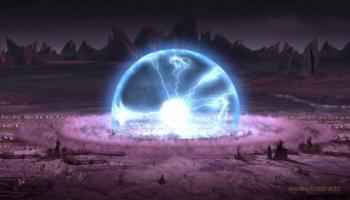 РФ опозорилась с созданием новейшего супероружия