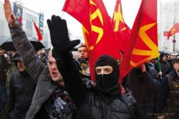 Головна зброя росії у всі віки це не армія і танки
