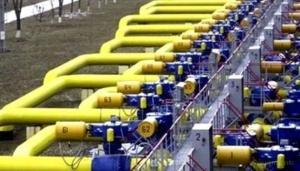 Україна друга в Європі за запасами газу