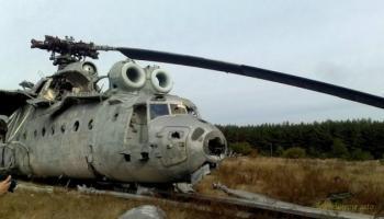 Импортозамещение Украиной российских авиадеталей приводит РФ в бешенство
