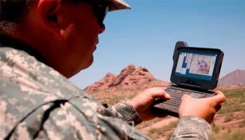 Военные Норвегии опубликовали данные о операции РФ против НАТО