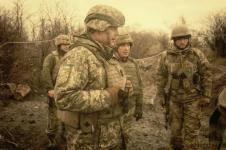 Через неделю узнаем сколько в Украине предателей