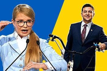 Зеленский называл Украинскую армию баранами в 2014 году