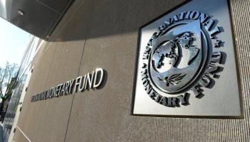 МВФ ушел из Украины - выборы по приколу? Получите и распишитесь