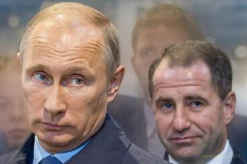 Автономия ОРДЛО в составе Украины или новая миссия М. Бабича