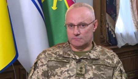 Узеленского таки стали на колени: Хомчак запретил украинским военным пересекать Керченский пролив