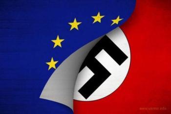 Суицид ЕС: ПАСЕ превратилась в бесполезную организацию, на стороне террора, агрессии и оккупации